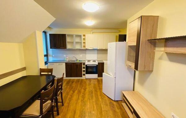 тристаен апартамент софия 8sg5936g