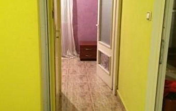 тристаен апартамент софия 8sgsv9es