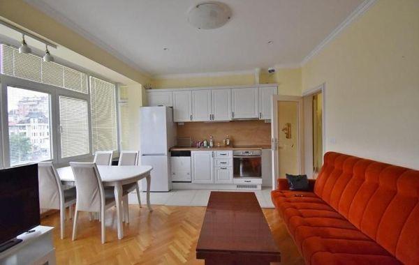 тристаен апартамент софия 8smu4141
