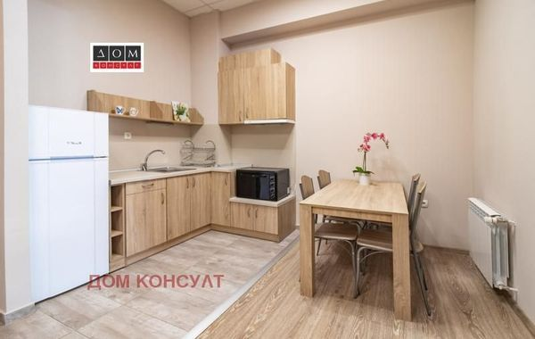 тристаен апартамент софия 8ssec1y3