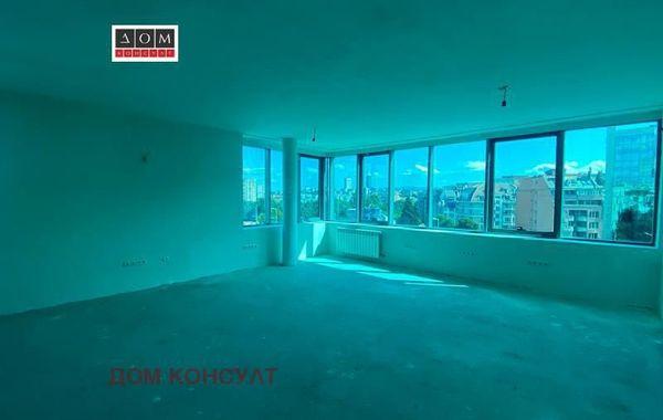 тристаен апартамент софия 8tckfh2p