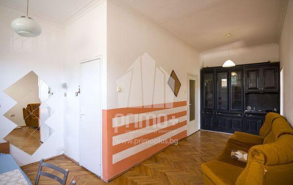 тристаен апартамент софия 8ttgecg9