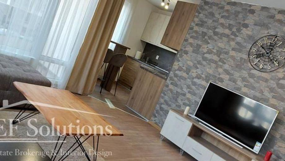 тристаен апартамент софия 8uff2bnc