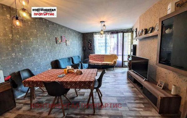 тристаен апартамент софия 8ukht6p6