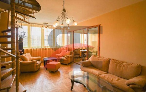 тристаен апартамент софия 8usafr7h
