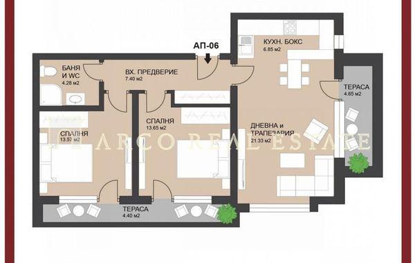 тристаен апартамент софия 8uxy7mgs