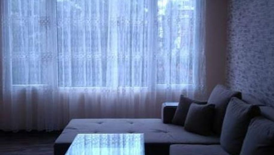 тристаен апартамент софия 8wefkt3u