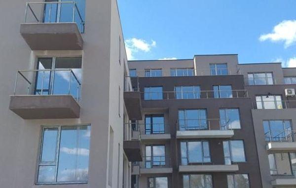 тристаен апартамент софия 8x5hdxjt