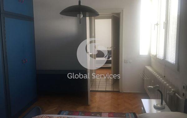 тристаен апартамент софия 8x5wn9cp