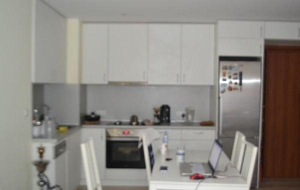 тристаен апартамент софия 8xg7pyy9