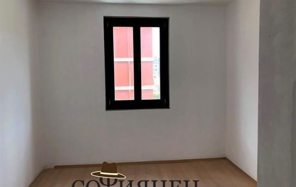 тристаен апартамент софия 917v61u1