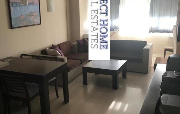 тристаен апартамент софия 91pl3gsa