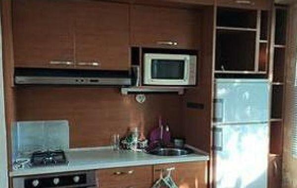 тристаен апартамент софия 921586up