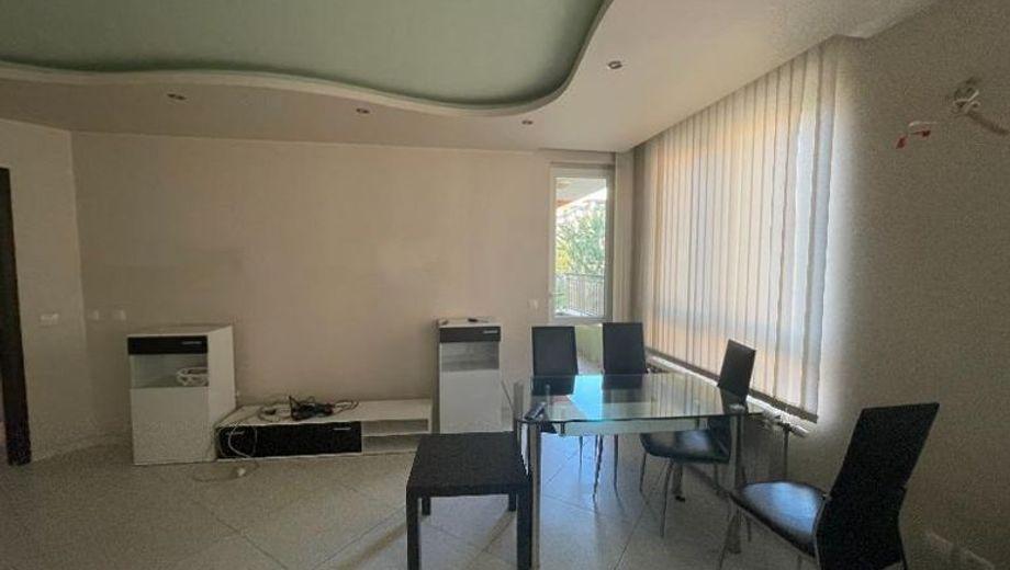 тристаен апартамент софия 93e956gc