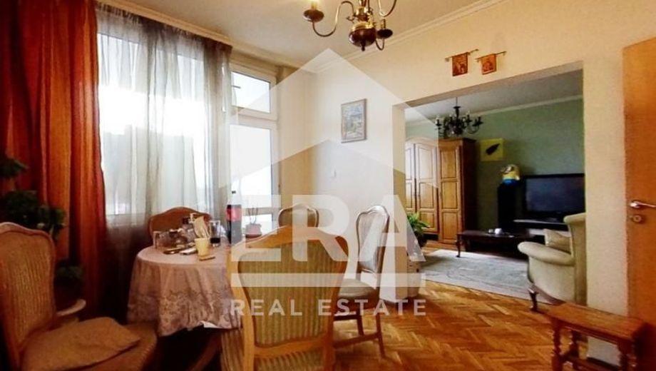 тристаен апартамент софия 945yvmhu