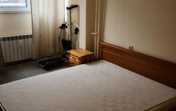 тристаен апартамент софия 96ulvgj1