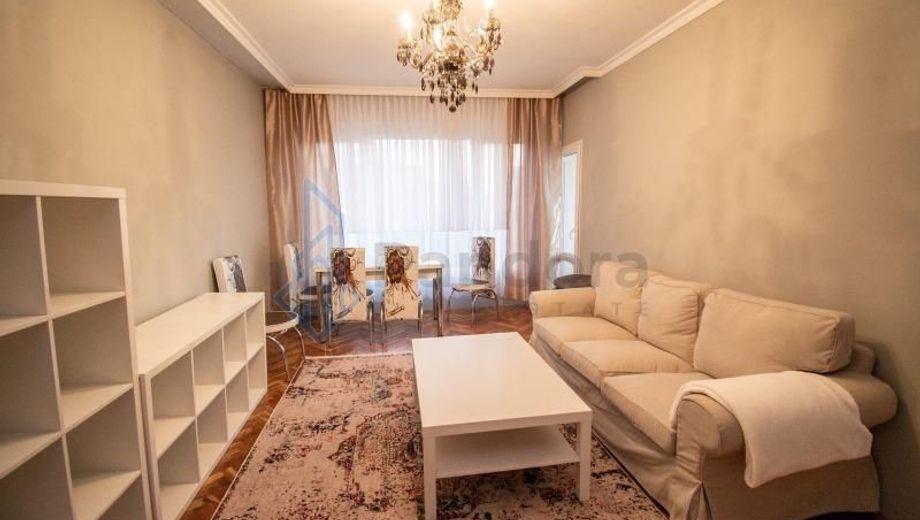 тристаен апартамент софия 97e7k3ug