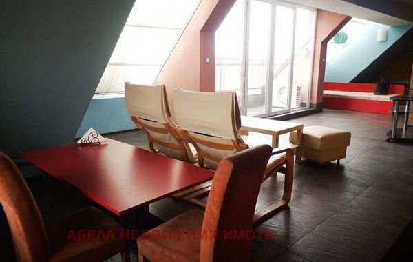 тристаен апартамент софия 97qmny6b