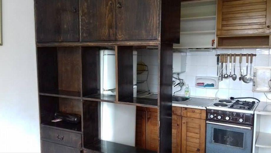 тристаен апартамент софия 97th3nhw