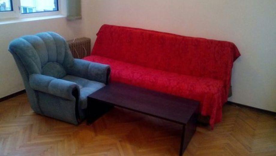 тристаен апартамент софия 98h5g6b5