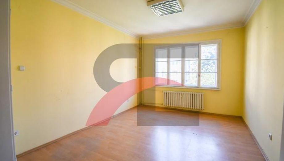 тристаен апартамент софия 98msgt8j