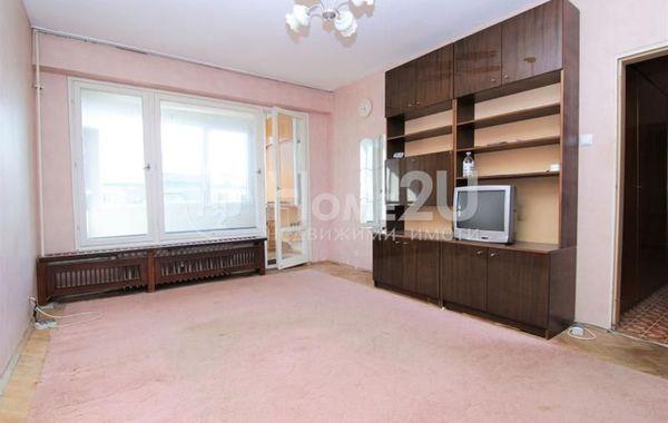 тристаен апартамент софия 9b1r6ak9