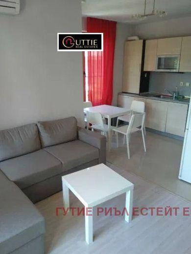 тристаен апартамент софия 9buy1a2v