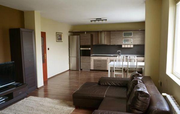 тристаен апартамент софия 9crkl82f