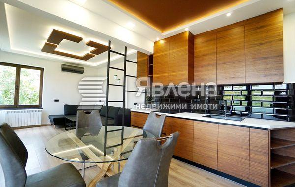 тристаен апартамент софия 9cu4df83