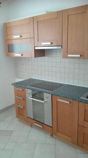 тристаен апартамент софия 9dceg6vs