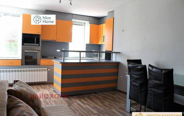 тристаен апартамент софия 9dt9ge65