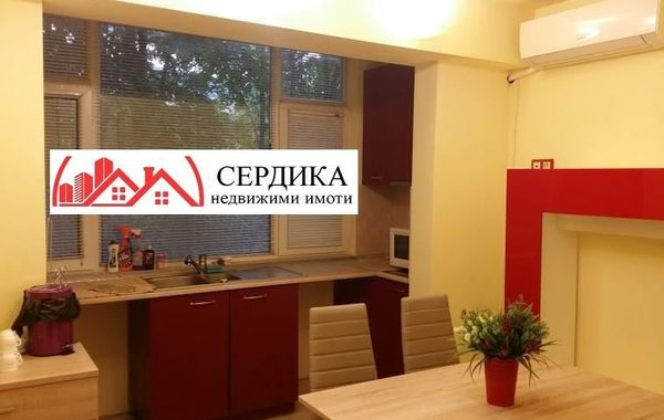 тристаен апартамент софия 9dx3nqxy