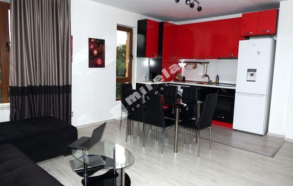 тристаен апартамент софия 9e8n4qg3