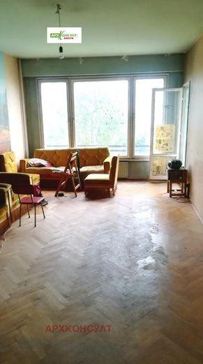 тристаен апартамент софия 9f1g2erf