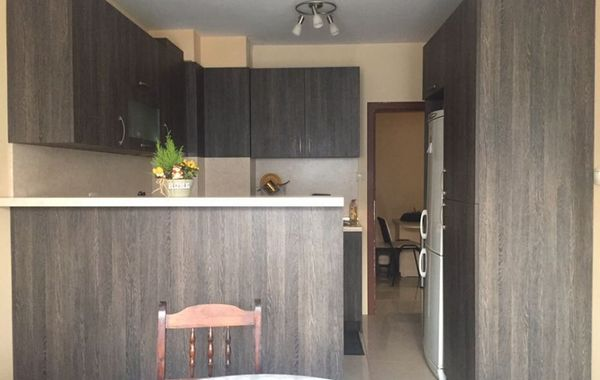тристаен апартамент софия 9g64k6t4