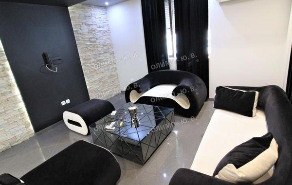 тристаен апартамент софия 9gl69wkp