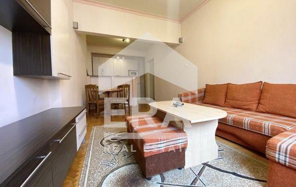 тристаен апартамент софия 9gnwh3mt