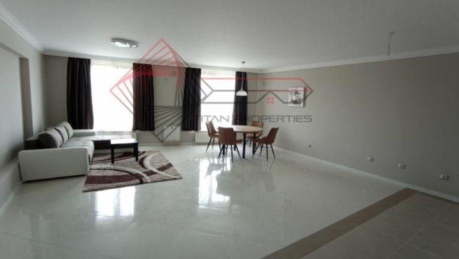тристаен апартамент софия 9gsqqyf3
