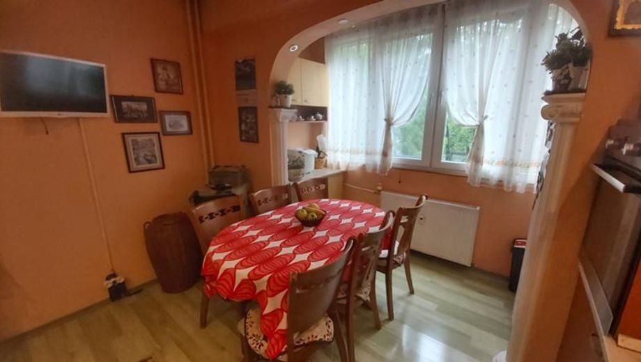 тристаен апартамент софия 9gv59592