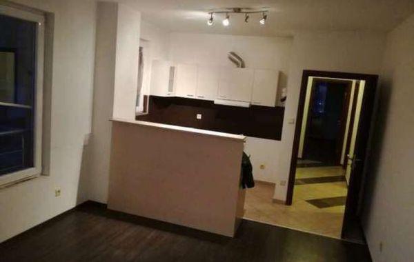 тристаен апартамент софия 9jcd6ms3