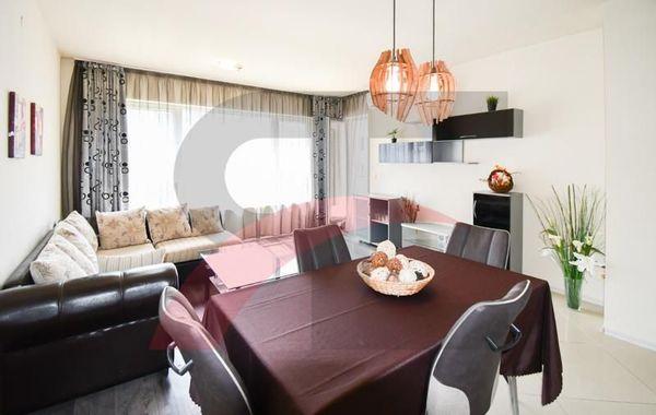 тристаен апартамент софия 9jd913lm