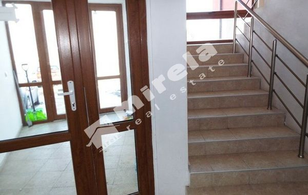 тристаен апартамент софия 9jgpmk5r