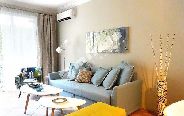 тристаен апартамент софия 9jjt2xlk