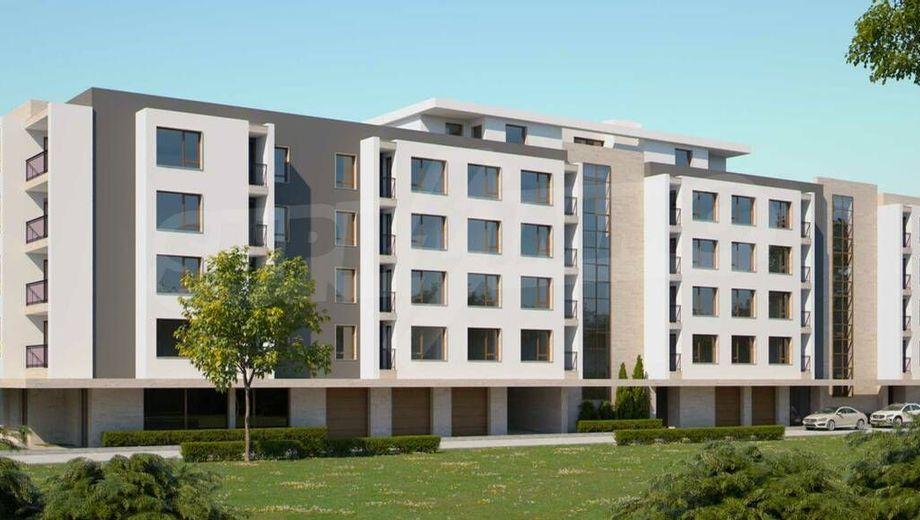 тристаен апартамент софия 9jyx1n8p