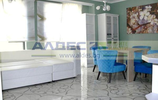тристаен апартамент софия 9kf46qcf