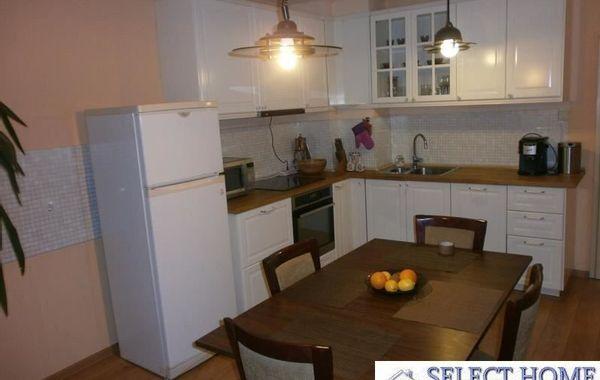 тристаен апартамент софия 9kgrpxrj