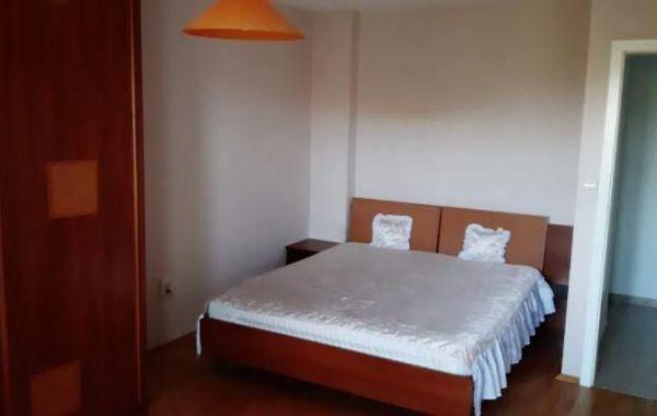 тристаен апартамент софия 9l2bpyva