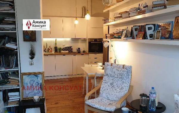 тристаен апартамент софия 9m3uerw8