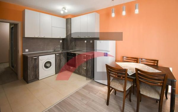 тристаен апартамент софия 9n3vp3e7