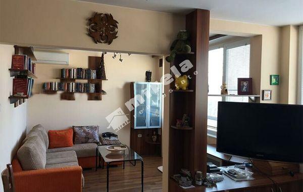 тристаен апартамент софия 9n48m51v